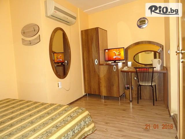 Хотел Колор  Галерия #23