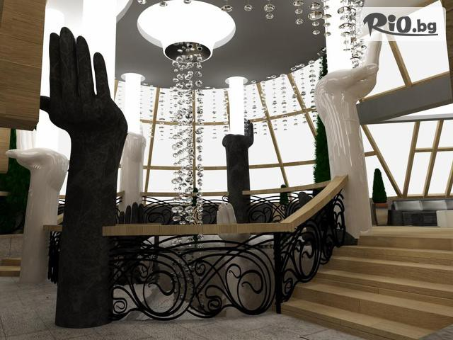 Rilets Resort & Spa 4* Галерия #11