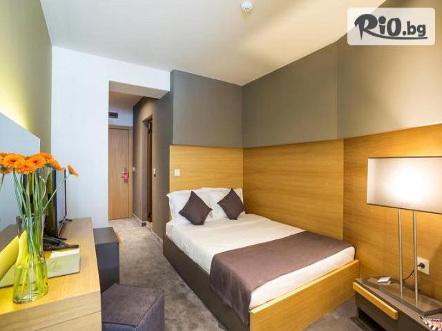 Rilets Resort & Spa 4* Галерия #19