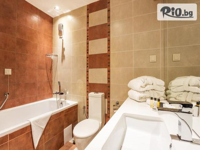 Rilets Resort & Spa 4* Галерия #20