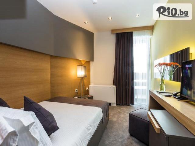 Rilets Resort & Spa 4* Галерия #22
