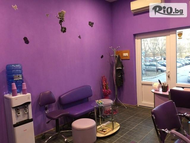 BEL beauty studio Галерия #2