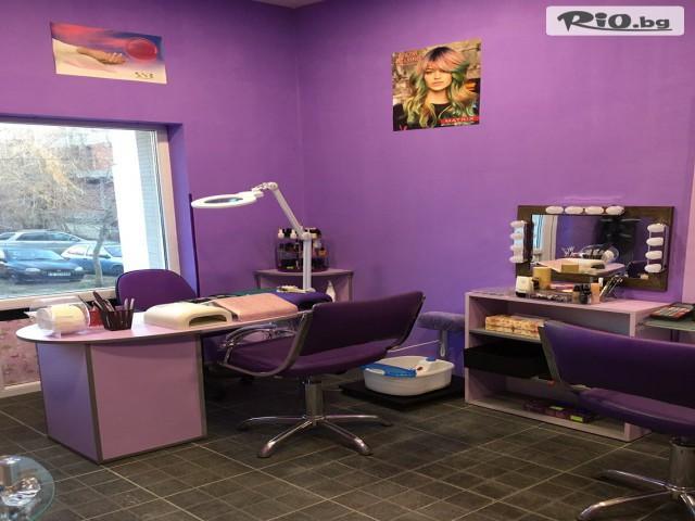 BEL beauty studio Галерия #4