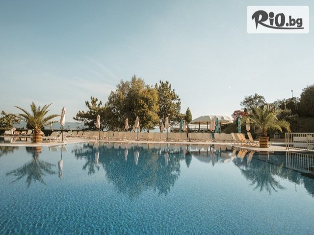 Хотел Феста Панорама 4* Галерия снимка №3