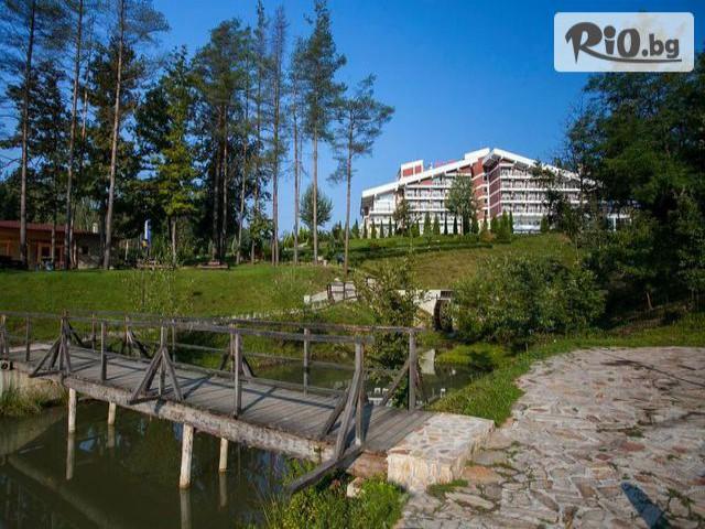 Хотел КООП Релакс  Галерия #4