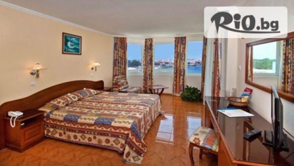 Хотел Вила Лист 4* - thumb 9
