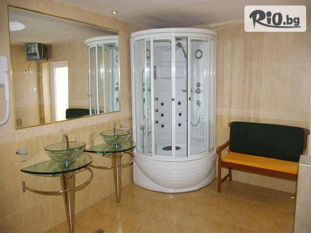 Хотел Вила Лист 4* Галерия #35