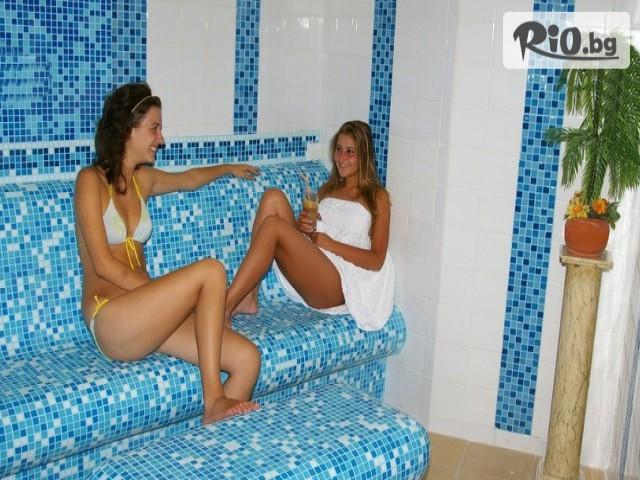 Хотел Вила Лист 4* Галерия #41
