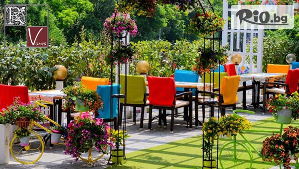 Ресторант Варна - thumb 3