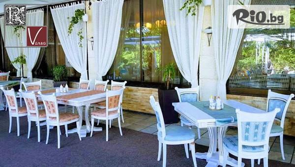 Ресторант Варна - thumb 4