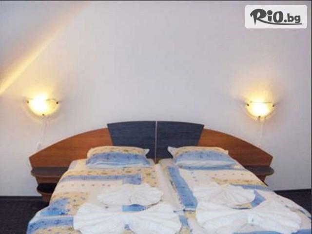 Хотел Калипсо Блу 3* Галерия #6