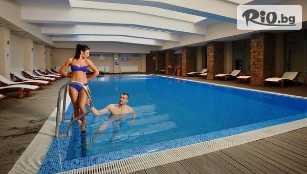 Хотел Сана СПА - thumb 2