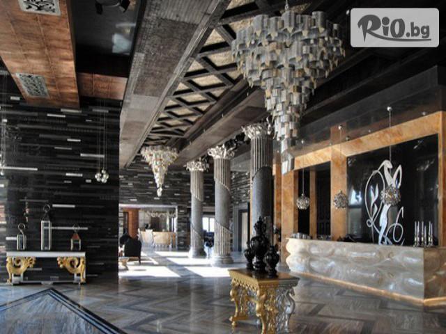 Хотел Роял Касъл 5* Галерия #5