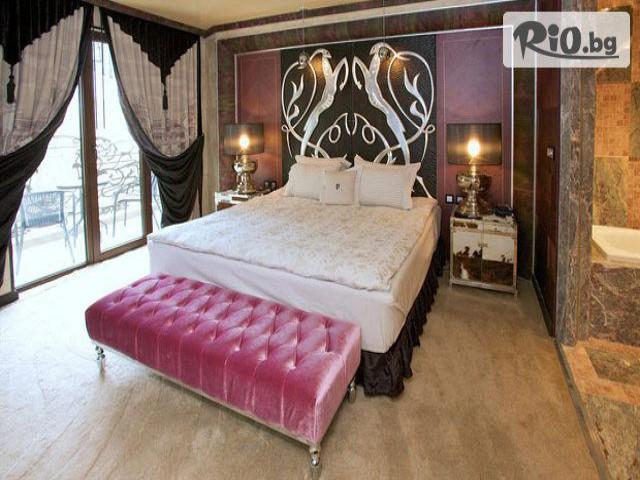 Хотел Роял Касъл 5* Галерия #8