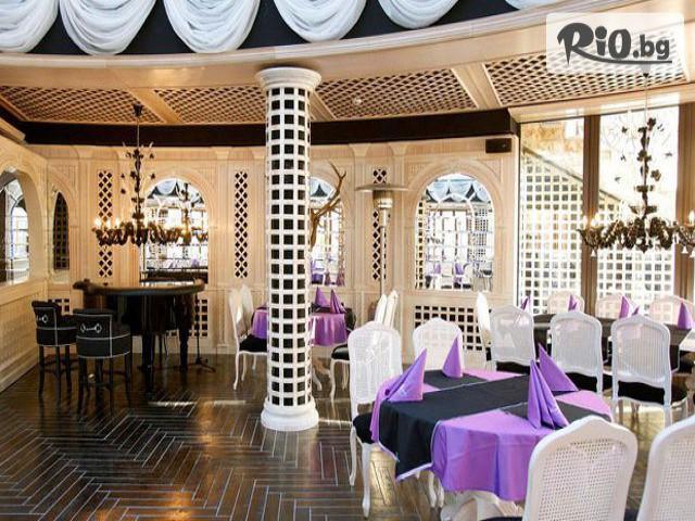Хотел Роял Касъл 5* Галерия #13