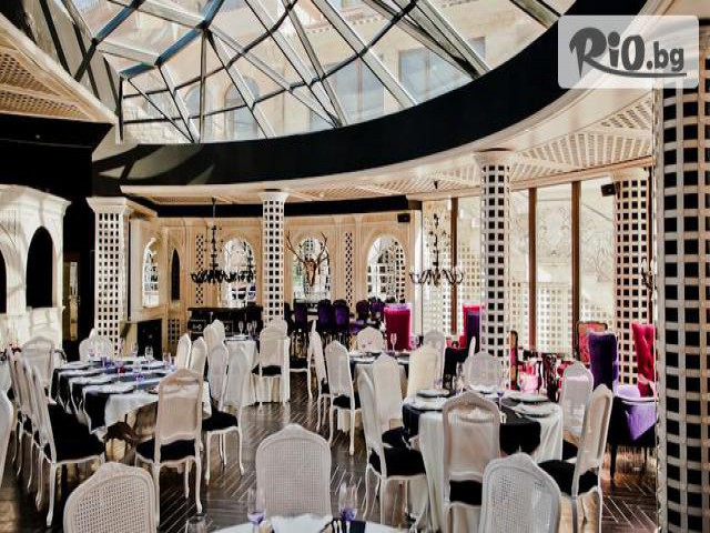 Хотел Роял Касъл 5* Галерия #14