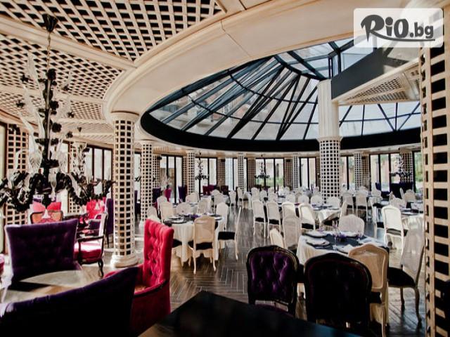 Хотел Роял Касъл 5* Галерия #15