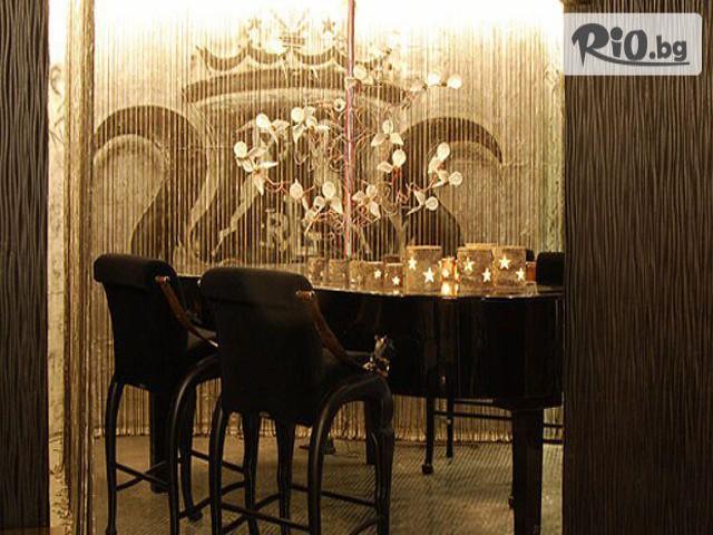 Хотел Роял Касъл 5* Галерия #20