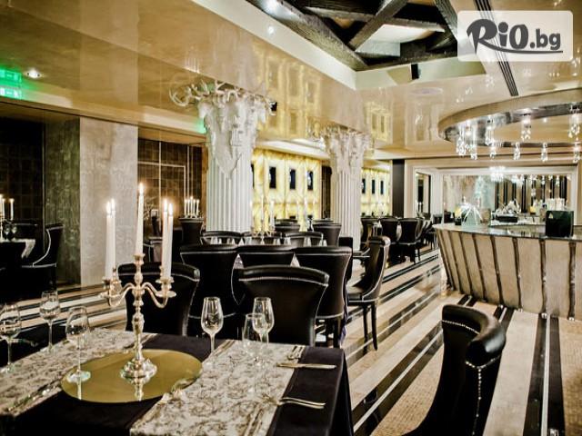 Хотел Роял Касъл 5* Галерия #27