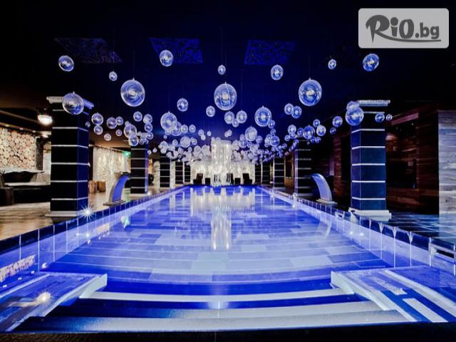Хотел Роял Касъл 5* Галерия #30