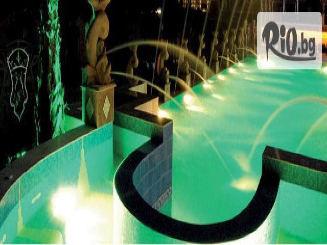 Хотел Роял Касъл 5* Галерия #31