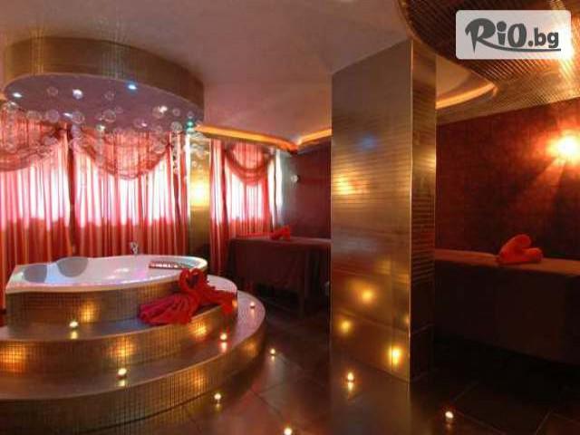Хотел Роял Касъл 5* Галерия #35
