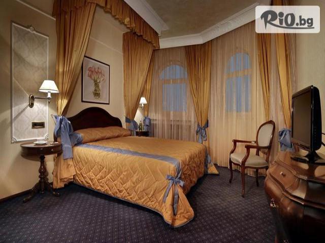 Хотел Феста Уинтър Палас Галерия #16