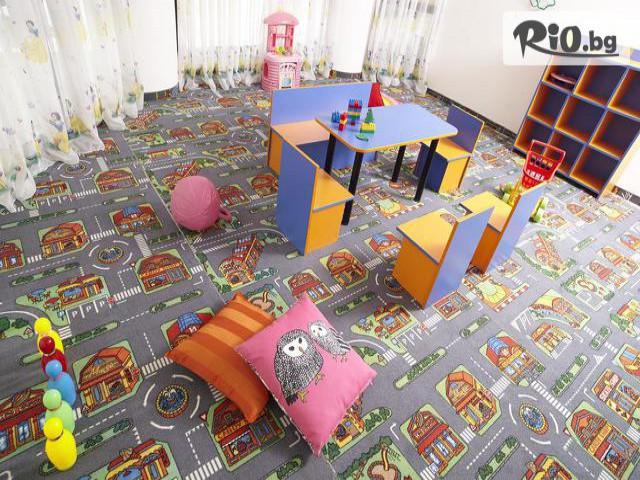 Хотел Феста Уинтър Палас Галерия #22