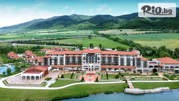 RIU Pravets Golf &SPA Resort - thumb 1