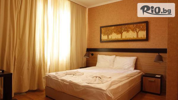 RIU Pravets Golf &SPA Resort - thumb 6