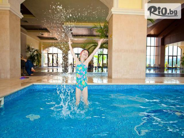 RIU Pravets Golf &SPA Resort Галерия #11