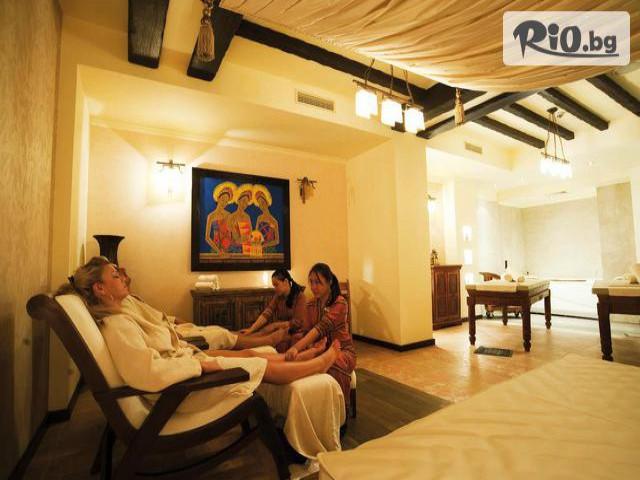 RIU Pravets Golf &SPA Resort Галерия #13