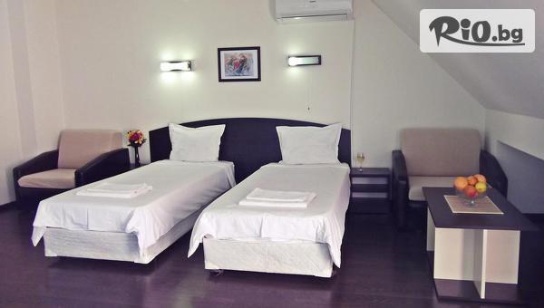Хотел Енчеви - thumb 3