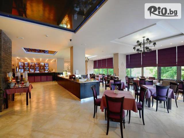 Хотел Сана СПА Галерия #18