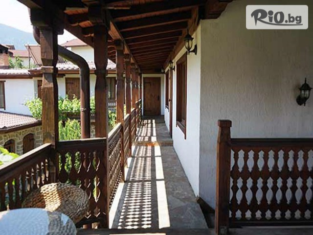 Къща за гости Клечерова Галерия #7