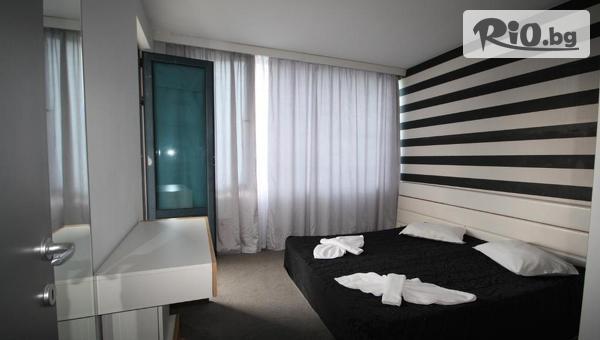 Хотел Синя Ривиера - thumb 5