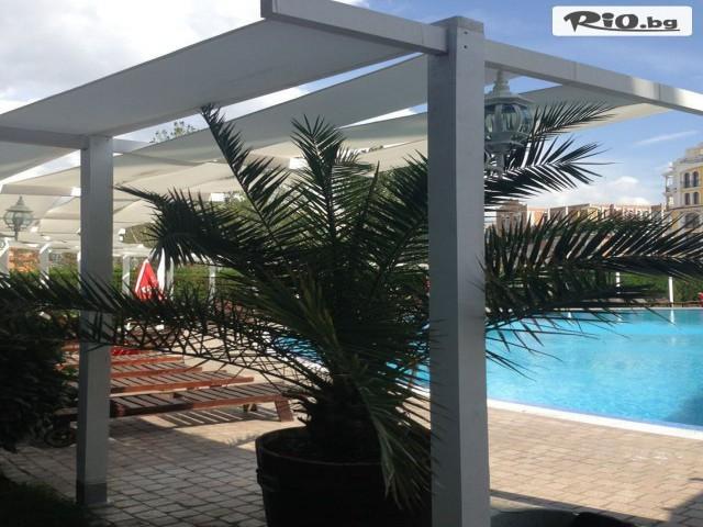 Хотел Синя Ривиера Галерия #6