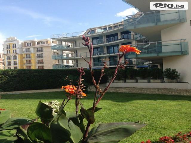 Хотел Синя Ривиера Галерия #8