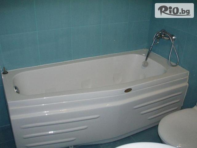 Хотел Синя Ривиера Галерия #19
