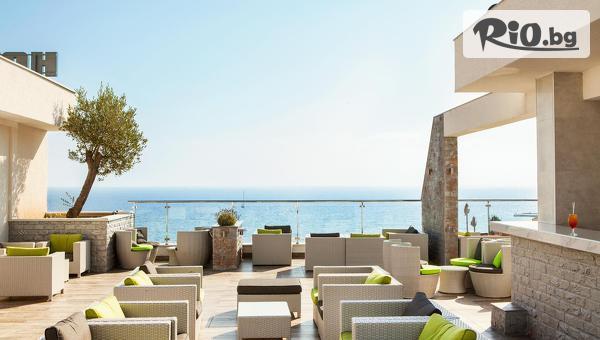 Хотел Vile Oliva, Черна гора #1