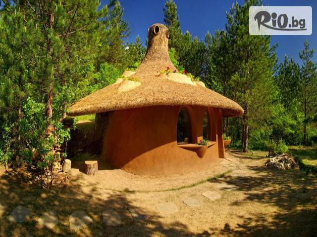 Еко селище Омая Галерия #2