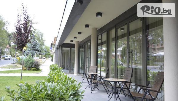 Хотел Аква Вива СПА 4* - thumb 3
