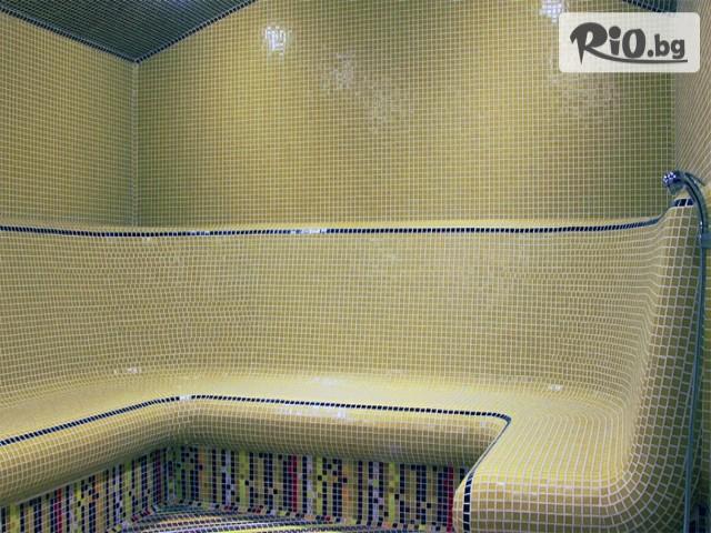 Хотел Аква Вива СПА 4* Галерия #26