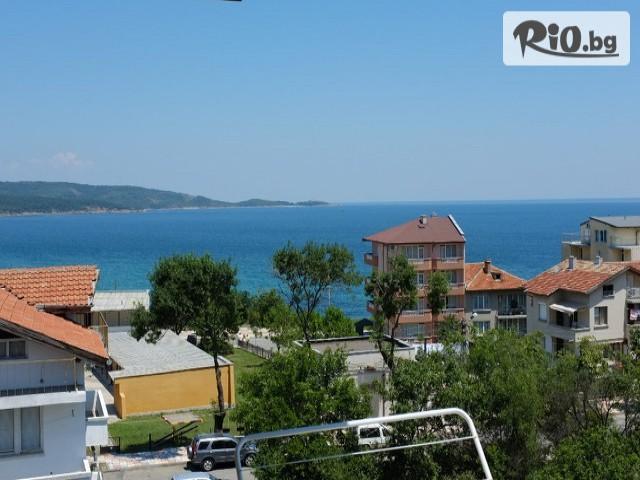 Хотел Свети Стефан Галерия снимка №2
