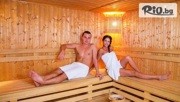 Каменград Хотел и Спа - thumb 4