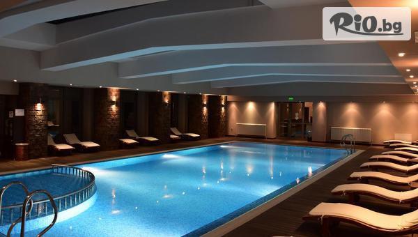 Хотел Сана СПА 4* - thumb 2