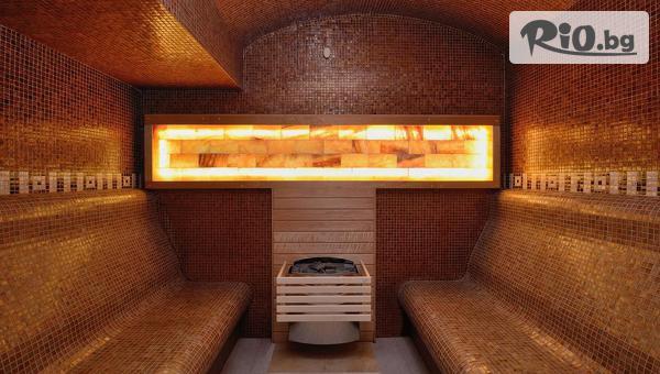 Хотел Сана СПА 4* - thumb 3