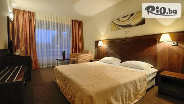 Хотел Сана СПА 4* - thumb 6