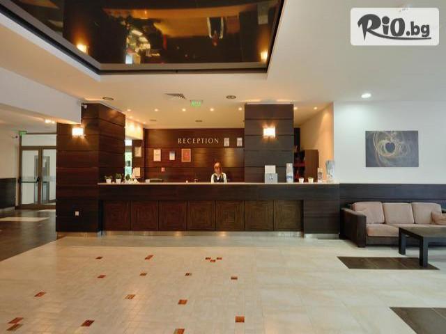 Хотел Сана СПА 4* Галерия #8