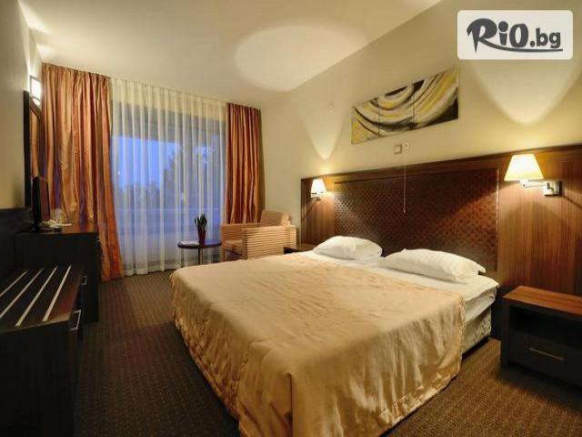 Хотел Сана СПА 4* Галерия #22